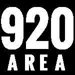 920area.com